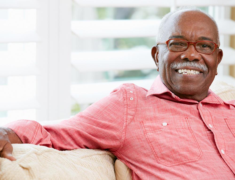 Orlando Nigerian Seniors Dating Online Service